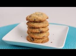 148 best laura vitale recipes images on pinterest all recipes