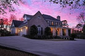 www southernliving wow 2002 southern living idea home abberley lane www