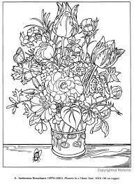 36 coloring sheets images coloring