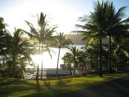 hamilton island mapio net