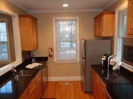 reynolds golf cottage great waters located vrbo