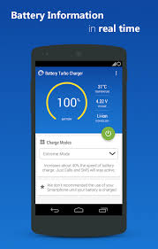 fast charging app for android battery turbo fast charger android apps on play