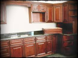 kitchen wall colors with light wood cabinets full size of kitchen popular wall colors backsplash white cabinets