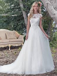 wedding dresses maggie sottero maggie sottero wedding dresses style chandler 6mc188 chandler