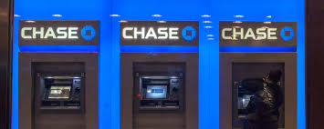 Chase Bank Teller Job Application Getting A Bank Account Can Be Tricky When You U0027re Homeless So
