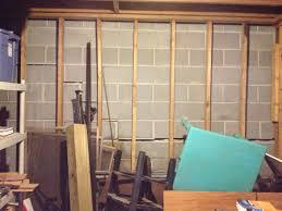 basement foundation repair basements ideas