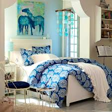 bedroom exquisite teen bedroom color ideas painting for teens