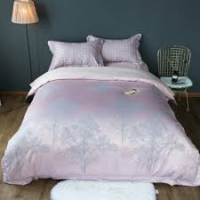 Pink Bedroom Decor Pink Bedroom Set Promotion Shop For Promotional Pink Bedroom Set