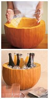 Thanksgiving Pumpkin Decorations 25 Best Thanksgiving Decorations Ideas On Pinterest Diy