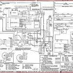 tappan air handler wiring diagram wiring diagram goodman air
