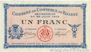 chambre commerce rennes 100 chambers of commerce notes