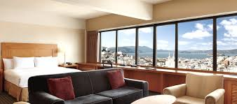 hton bay linen cabinet hilton financial district san francisco downtown hotel