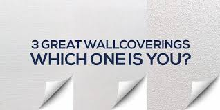 Inswall Wallpapers by Wallgraphics Design Print And Install Your Own Custom Wallpaper