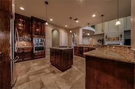 home designer pro ceiling height 1110 mulberry farm ln richmond tx 77469