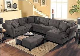 leather sectional sofa rooms to go impressive sectional sofa design sofas rooms to go strong feet