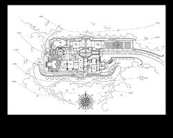 world floor plans stephen fuller designs world mountain estate drawings
