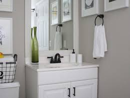 bathroom white mirrors for bathroom 40 white mirrors for