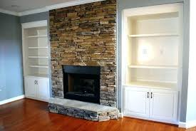 stone for fireplace inspirations fireplace stone mantels with cast stone fireplace