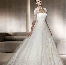 designer wedding dresses uk wedding gown designers choice image wedding dress decoration