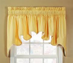 Kitchen Curtains Valances And Swags by Country Swag Curtains Kitchen Swags Valances Tiers With Swag