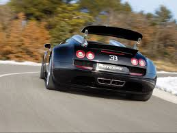 bugatti jet bugatti veyron grand sport buying guide