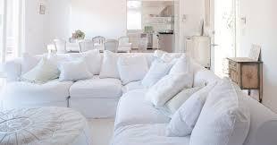 living u2013 rachel ashwell shabby chic couture