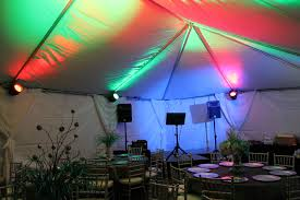 tent party tent party 2012 avalon event rentals