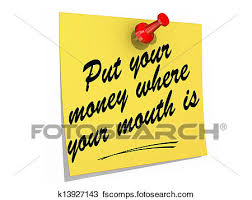 clipart money money where your is clipart clipartuse
