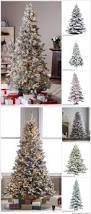 20 best best fake christmas trees images on pinterest artificial