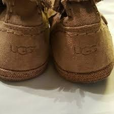 ugg womens amely shoes black 62 ugg shoes ugg amely casual boot fawn color sz 8 5 from