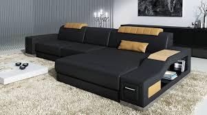 bruno remz sofa homeandgarden page 659