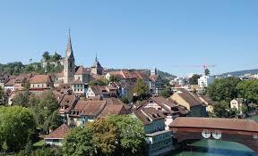 Stadt Baden Baden Baden Switzerland Wikipedia