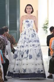 wedding dress batik 66 best batik images on batik