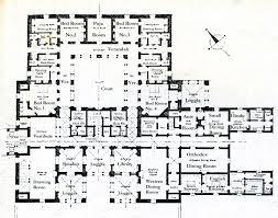 large house plans amusing house plans ideas best inspiration home design social
