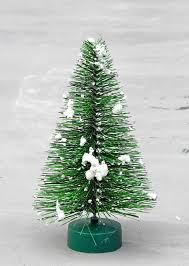 mini trees mini trees suppliers and manufacturers at