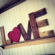 Pallet Furniture Ideas 125 Awesome Diy Pallet Furniture Ideas