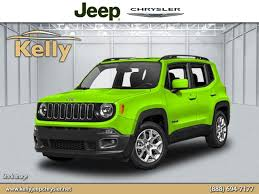 new jeep renegade green new jeep renegade lease and finance offers in boston ma kelly