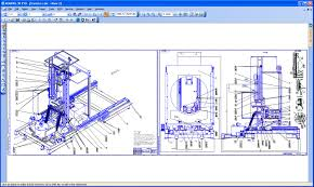 civil engineer design house house design