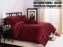 Bed Covers Set Duvet Cover Sweetgalas