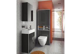 space saving bathroom ideas space saving showers castello4 infiniti 8mm single sliding door
