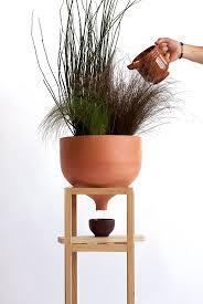 articles with plant pot design sheet tag plant pot design