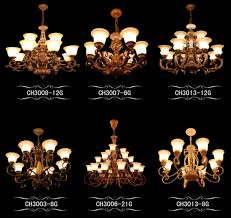 new china products for sale incandescent luminaire home lighting