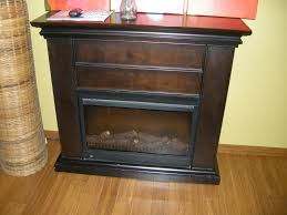 Sellers Kitchen Cabinet Sunday