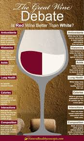 Is Crystal Light Good For You Best 25 Drink Wine Ideas On Pinterest Wine Time Drink Wine Day