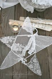 Old Fashioned Lace Curtains by Dishfunctional Designs Vintage Lace U0026 Doilies Upcycled And