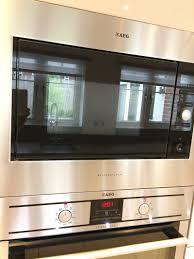 photo album howdens kitchen appliances price kitchen design ideas howdens high gloss cashmere quartz taupe kitchen with aeg appliances 19