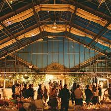 affordable wedding venues in michigan planterra conservatory is a unique michigan garden wedding venue