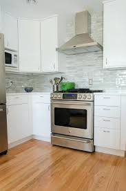 how to install kitchen base cabinets ikea tile backsplash how to install kitchen tile base cabinet with
