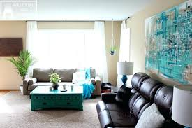 Eclectic Living Room Furniture Eclectic Living Room Furniture Beautiful Modern Eclectic Living