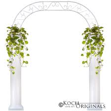 wedding arches canberra emejing metal arches for weddings photos styles ideas 2018